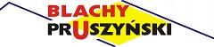 pruszynski.net